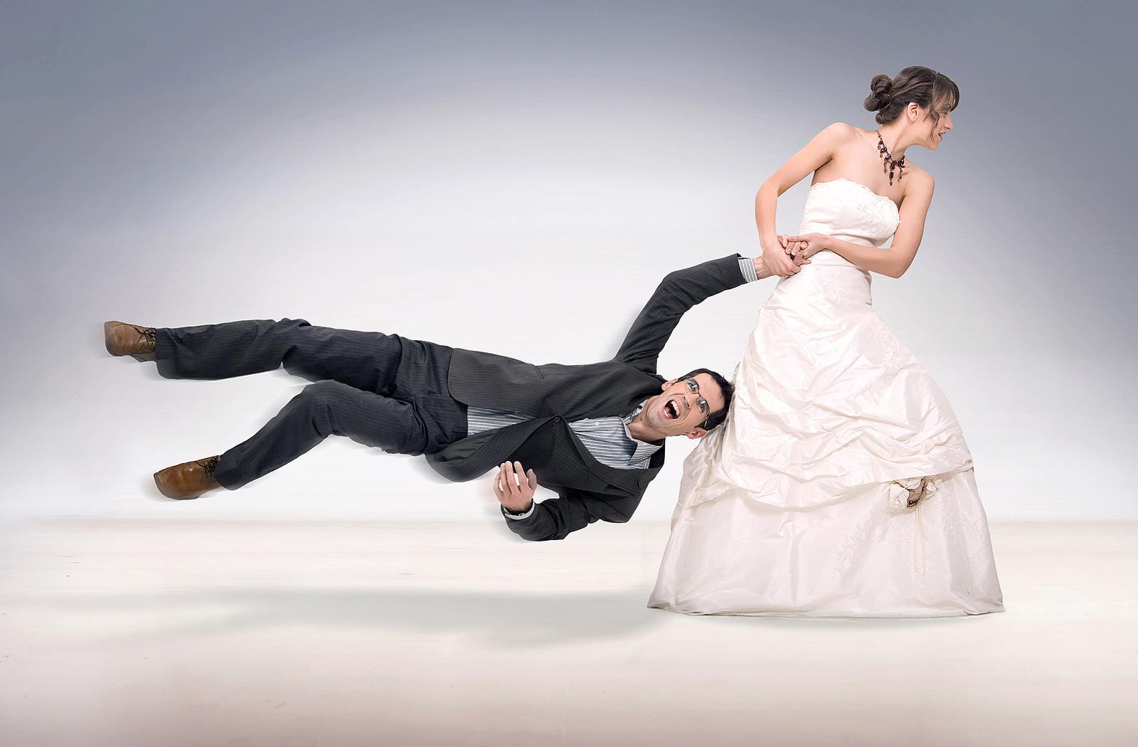 Почему мужчина не хочет жениться во второй раз психология