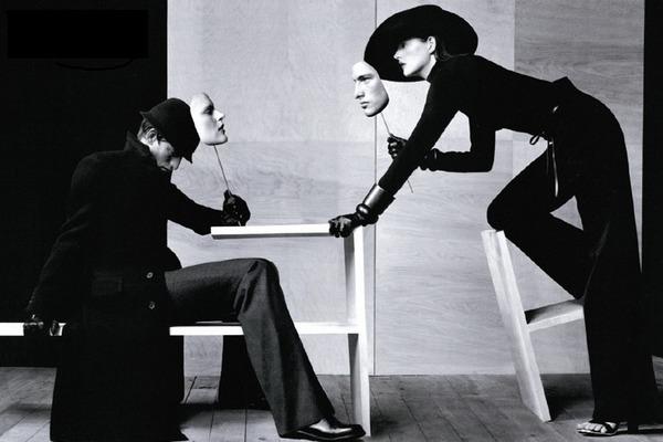 фото с сайта: artrelax.me