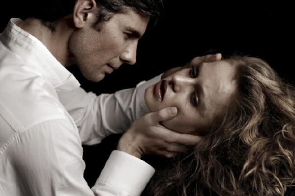 фото с сайта: psyholog-praktik.ru