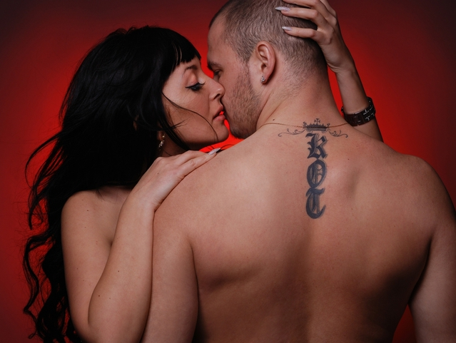 Фото с сайта: my-psiholog.org.ua