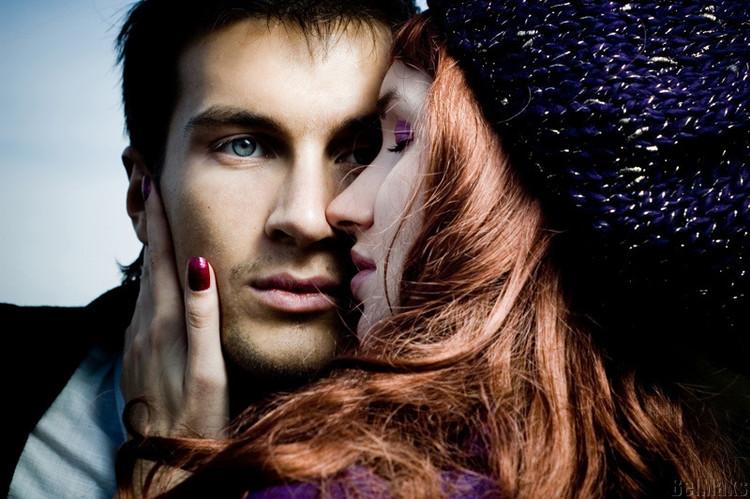 Фото с сайта: flirt.jofo.ru