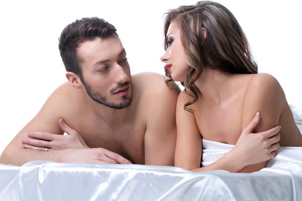 Удивить и доставить удовольствие партнеру в сексе