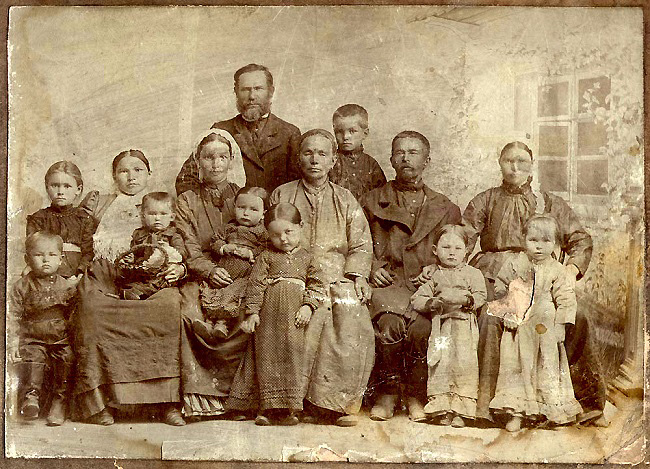 Фото с сайта: vovashiki.ru