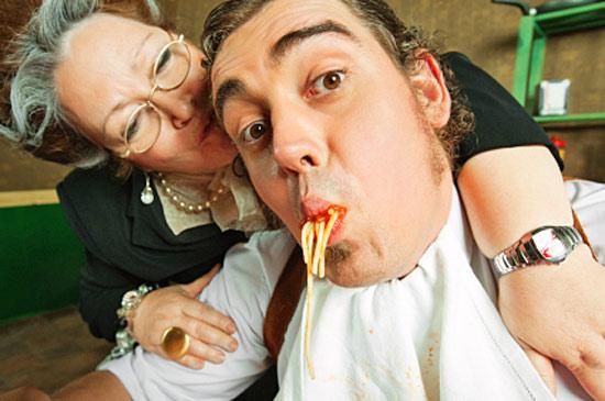 Фото с сайта: donnightman.livejournal.com