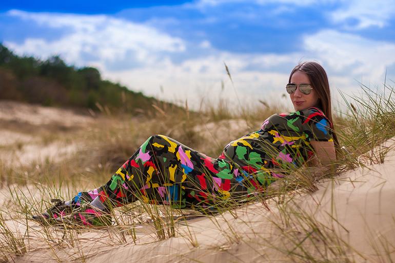 Фото с сайта: baby.ru