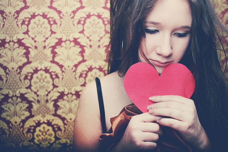 Фото с сайта: http://psyh-olog.ru/