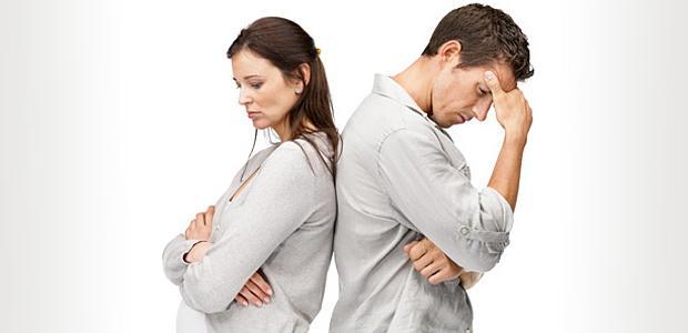 Секс с мужем один раз за ночь далее возбуждение у него проподает