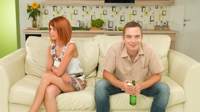 Фото с сайта: vecherka.ee
