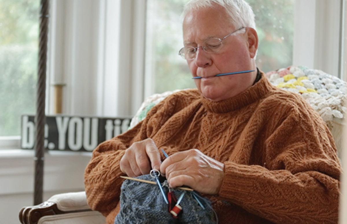 Фото с сайта http://www.nextavenue.org
