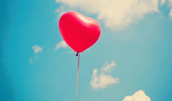 Как избавиться от влюбленности, побороть чувства