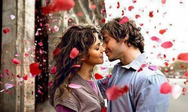 Как распознать любовь женщины