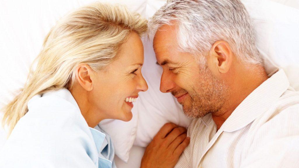 Народное медицина снижение сексуалнои активности