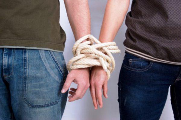 Быть в отношениях и избавиться от зависимости