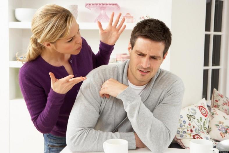 муж ушел к любовнице но не разводиться
