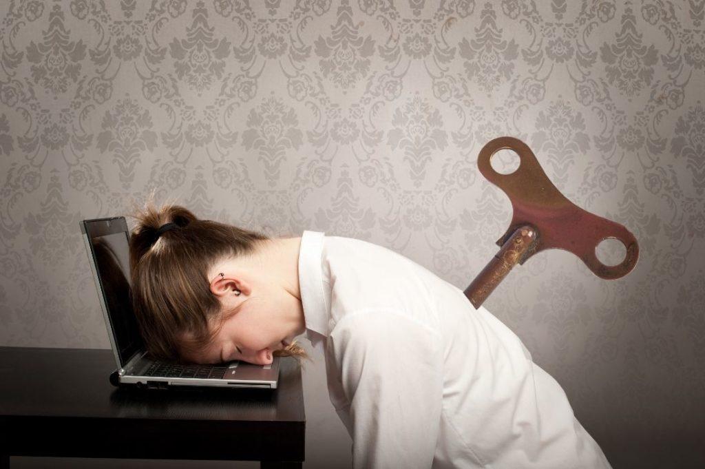 Как бороться со стрессом: эффективные способы борьбы