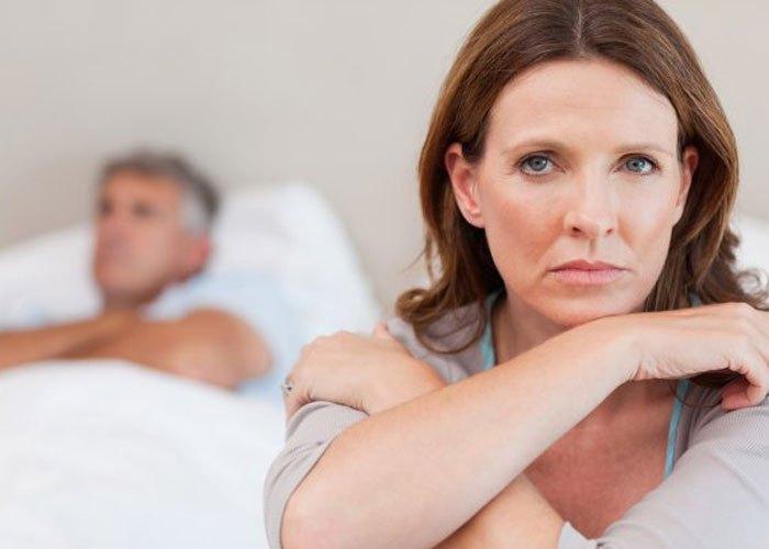 У мужа появилась любовница: что делать и как быть