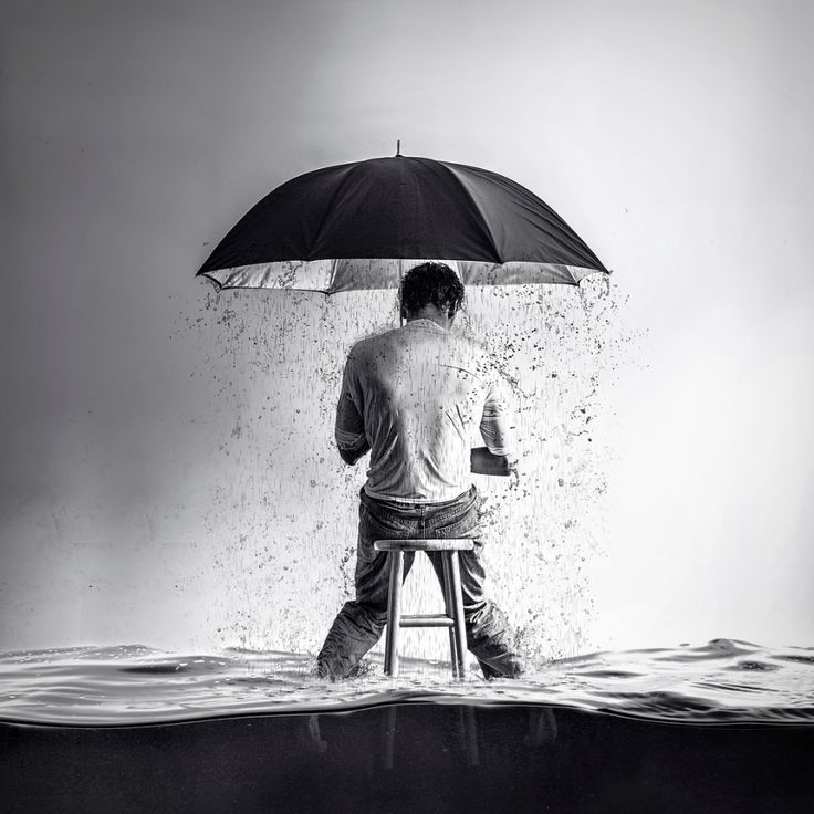 Депрессия что делать психология