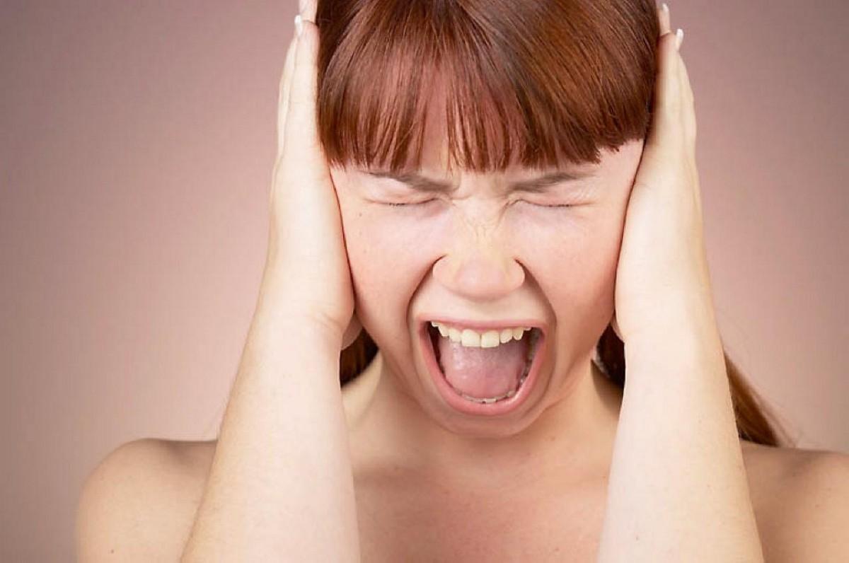 Можно ли забеременеть во время стресса